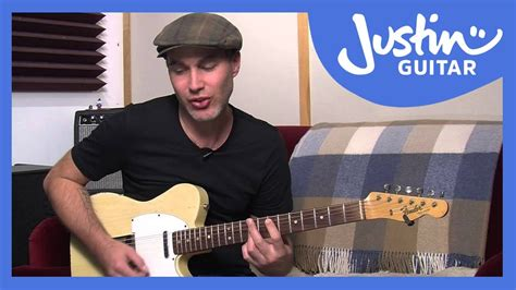 How To Play Alison By Elvis Costello (guitar Lesson Sb-319