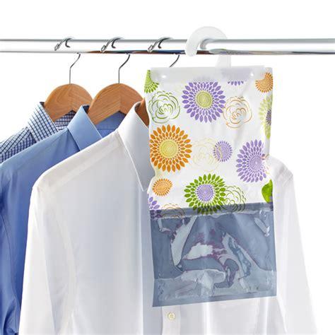 Closet Freshners drid hanging closet freshener closet air freshener