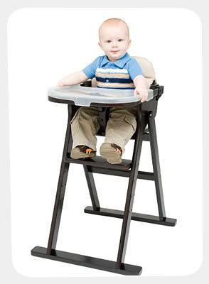 anka high chair tray anka from svan affordable high chairs that don t scrimp