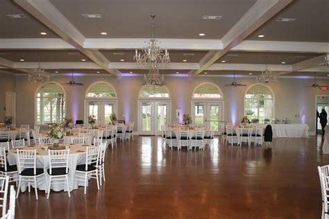 willow creek wedding event venue waxahachie tx