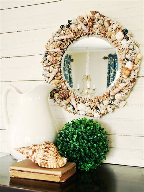 Decorating Ideas Mirrors by Mirror Decorating Ideas Fotolip Rich Image And Wallpaper