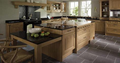 modern kitchen cabinets for holzk 252 che das gewisse f 252 r ihre k 252 che 9215