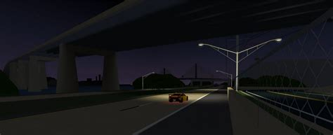 categoryupcoming games   ultimate driving universe
