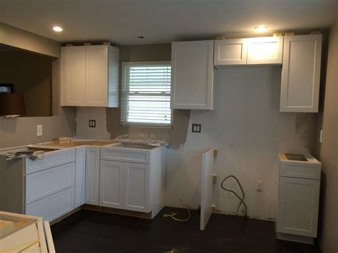 home depot kitchen furniture top 285 complaints and reviews about home depot kitchens