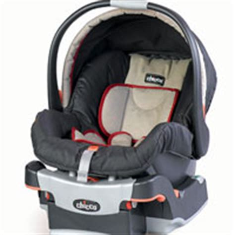 Chicco Travel High Chair Recall by Chicco Keyfit Car Seat Bases Recall Product Recalls