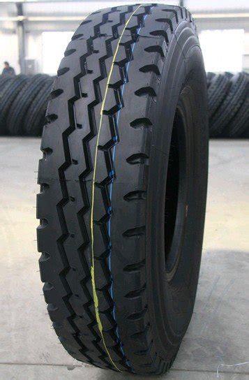 radial truck tire  drbfactoryid