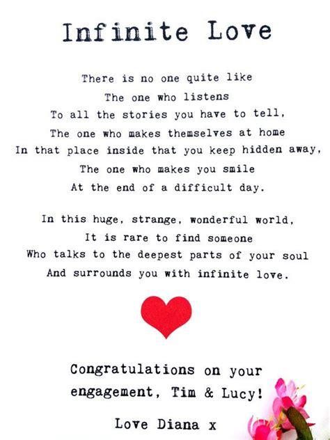 romantic poem       poem