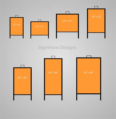 how big is 18 inches standard frame sizes inches pictures to pin on pinterest pinsdaddy