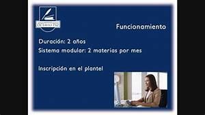 Bachillerato En L U00ednea Instituto Octavio Paz Aguascalientes