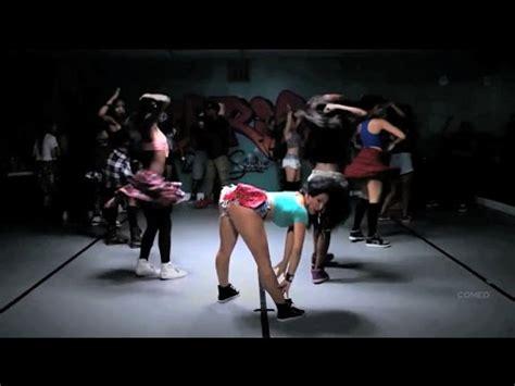 dj snake drop the bass mp3 download trap mercy 8 hot 2015 ft fetty wap rae rl grime