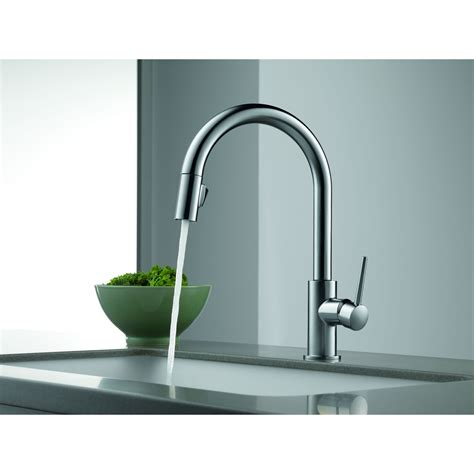 kitchen sink and faucet kitchens faucets garbage disposals water filters maker line to fridge my plumber inc
