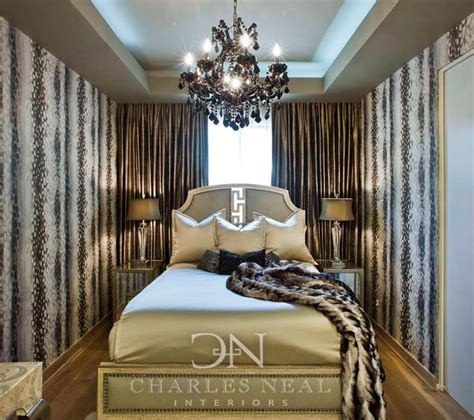 small home interior design photos luxurious bedroom design in a small space charles neal