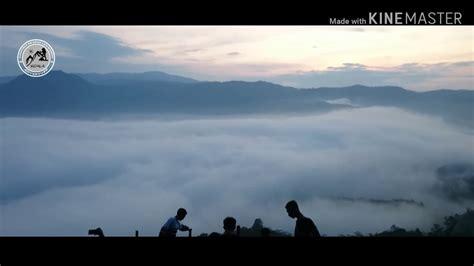 wisata alam gunung luhur citorek info hotel murah
