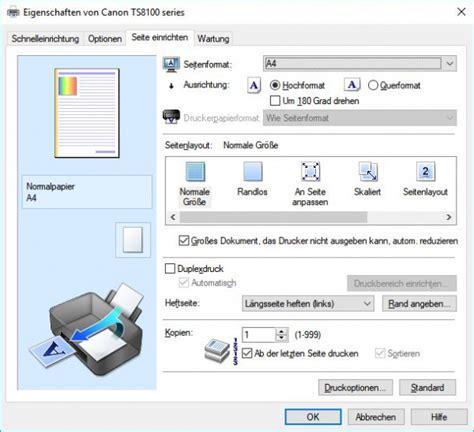 Information about canon ip 7200 series treiber. Test: Günstige Tintendrucker von Brother, Canon, Epson und HP: Druckertreiber und Scannertreiber ...