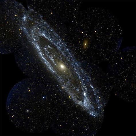Creator Sun God Zeus Yhwh Multiverses Universes Milky