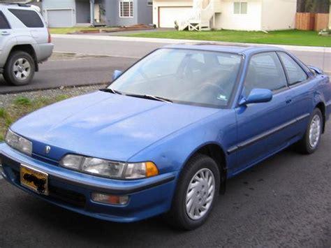 1993 Acura Integra Specs by 353578400 1993 Acura Integra Specs Photos Modification