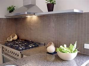 Piastrelle per la Cucina Moderna Prezzi Idee e Tendenze