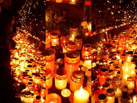 Manas redzamās domas: 2010. gada 11. novembris, Lāčplēša diena