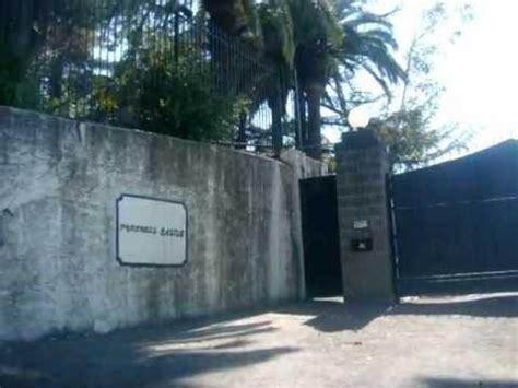 phil spectors pyrenees castle alhambra ca  youtube