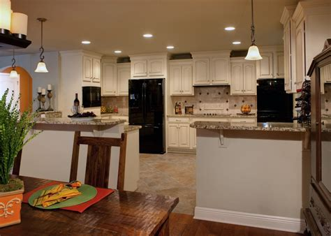 florida kitchen designs kitchen home renovation project longwood fl before and 1024