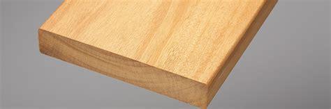 garapa wood golden tropical hardwood edeckcom