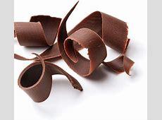 ¿Buscas trabajo y te gusta el chocolate? ¡Tu trabajo