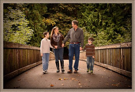 14830 outdoor business photography unique outdoor family photography www pixshark