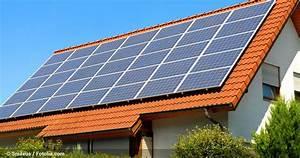 Photovoltaikanlage Berechnen : photovoltaik anlage ertrag der anlage berechnen ~ Themetempest.com Abrechnung