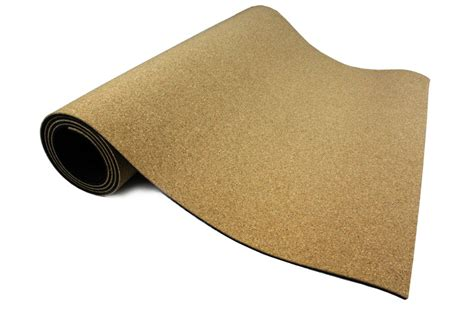 cork floor mat eco cork mat durable green mat