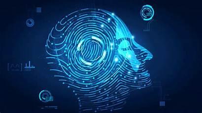 Digital Technology Ai Future Intelligence Artificial Hr