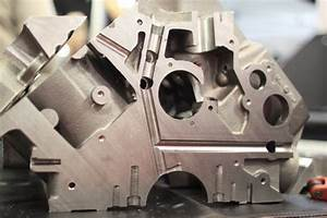 Tech  The Benefits To An Aftermarket Windsor Block For Ford Owners