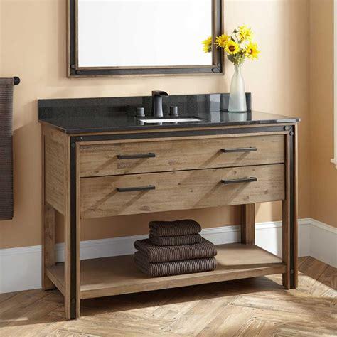 stunning rustic bathroom vanity ideas remodeling expense