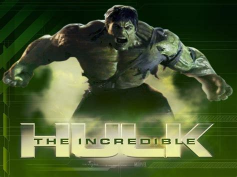 Incredible Hulk Wallpapers 2017  Wallpaper Cave