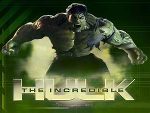 Incredible Hulk Wallpapers 2017 - Wallpaper Cave