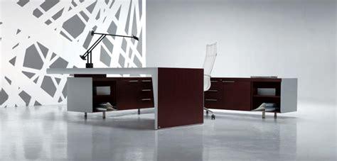 bureau contemporain design mobilier contemporain design haut gamme le monde de léa