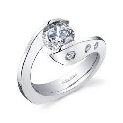 modern engagement ring ring designs modern engagement ring designs uk