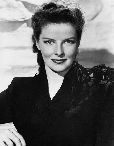 actress kate fenwick katharine hepburn the actress biography facts and quotes