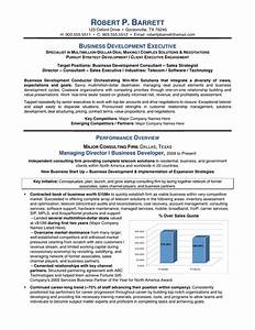 Magnificent top notch resume photos example business for Resume development services