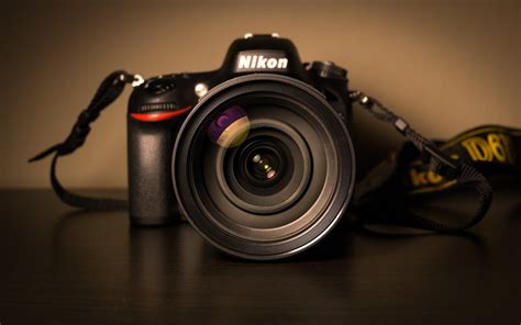 Dslr Hd Background by Dslr Wallpapers Wallpaper Cave