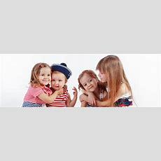 Warum Sind Kinderfreundschaften So Wichtig?