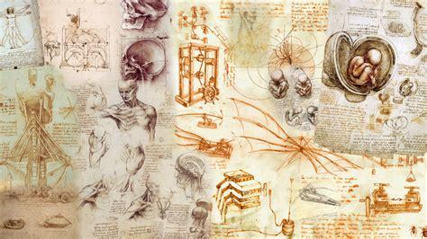 lade da libro 1479 leonardo davinci imasg