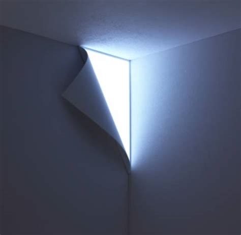cool wall lights 10 insanely cool wall ls cool ls ls