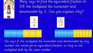 6 Chevaux Fiscaux Equivalence : equivalent fractions using the bar model and multiplication by missjg133 teaching resources tes ~ Medecine-chirurgie-esthetiques.com Avis de Voitures