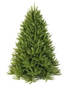 artificial trees made in usa