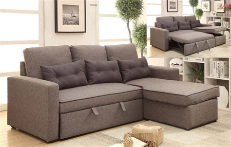 pull out loveseat bed pull out sofa bed with one arm