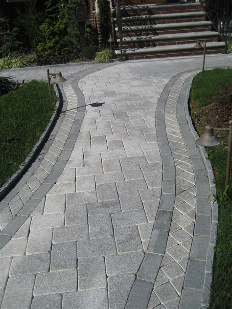 pavers for walkway pavers by stone pavers kings building material