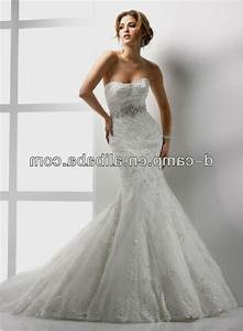 mermaid wedding dresses with sweetheart neckline with With sweetheart neckline wedding dress with bling
