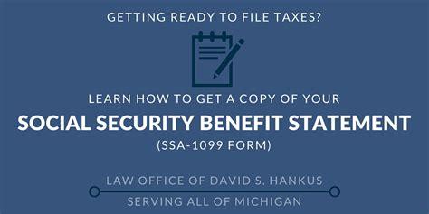 form ha 4631 social security administration form sarahepps