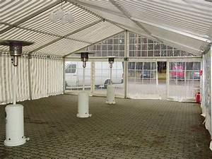Partyzelt Mieten Berlin : partyzelt mieten eventagentur berlin inkl vollservice ~ Buech-reservation.com Haus und Dekorationen