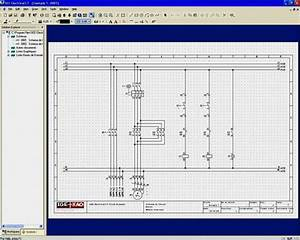 26 Best Sample Of Free Electrical Wiring Diagram Software